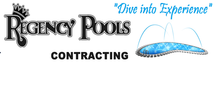 Regency Pools Contracting