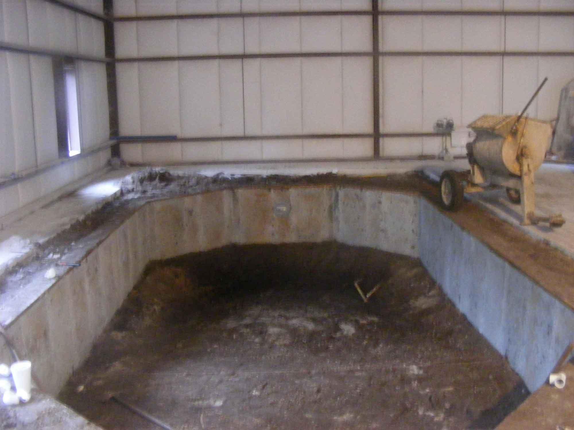 RenovationProject1-5