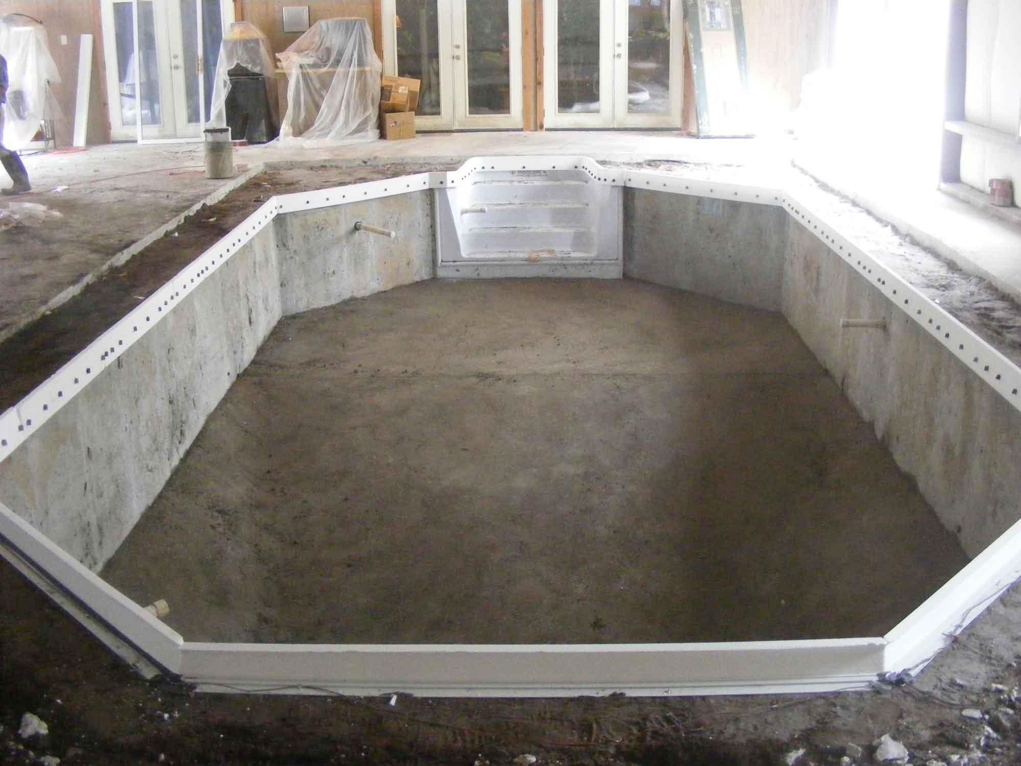 RenovationProject1-6
