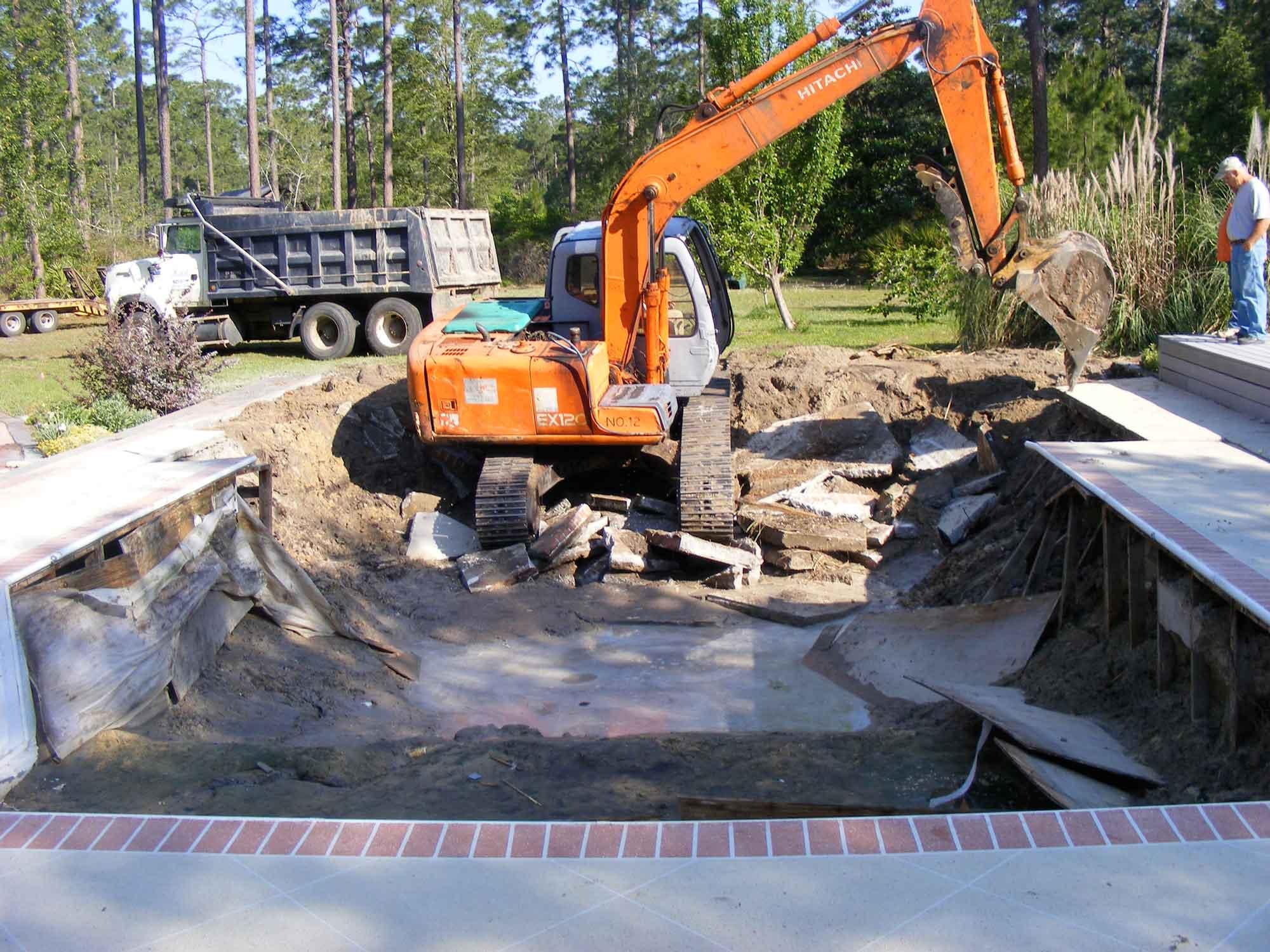 RenovationProject2-4