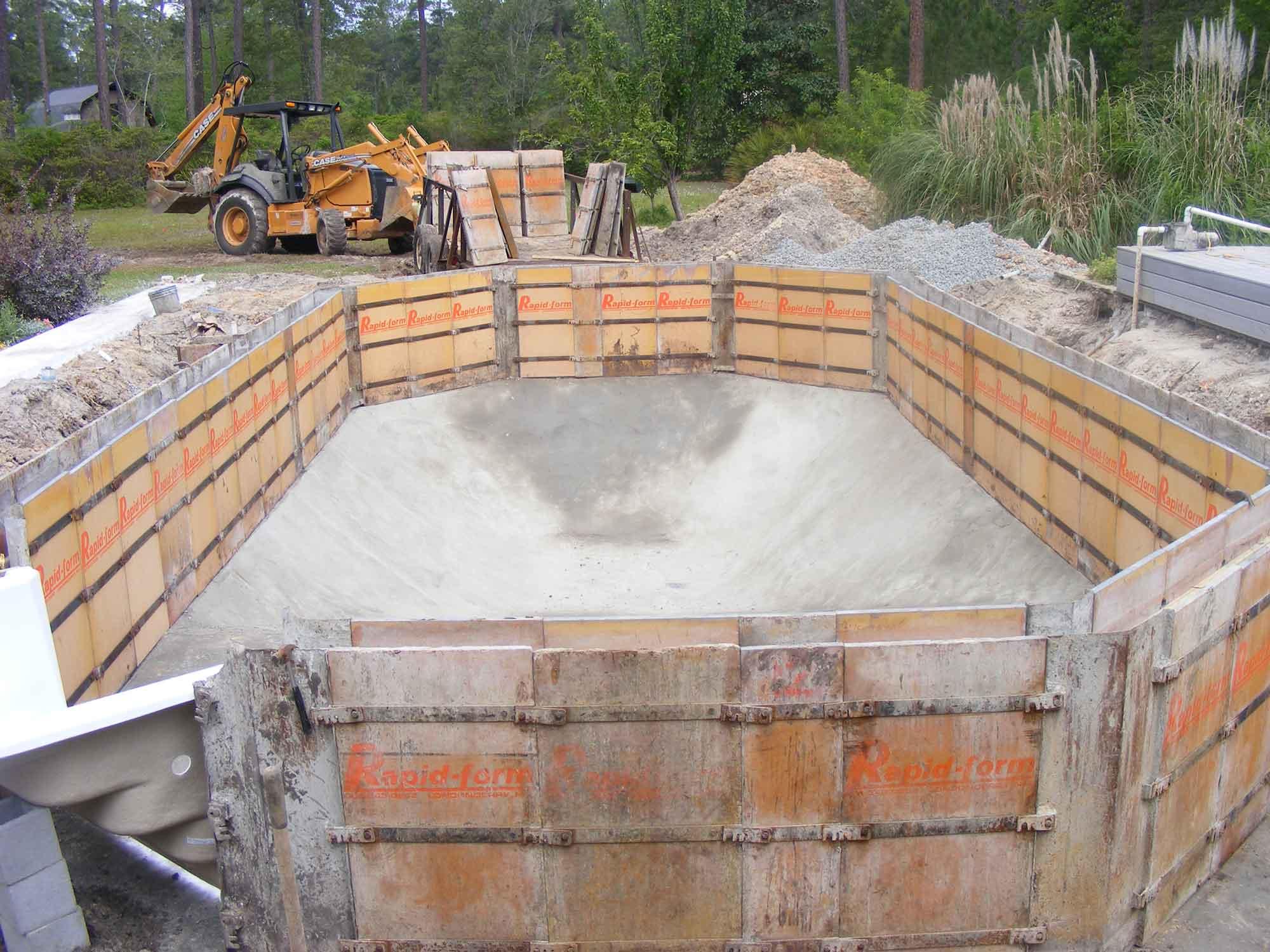 RenovationProject2-6