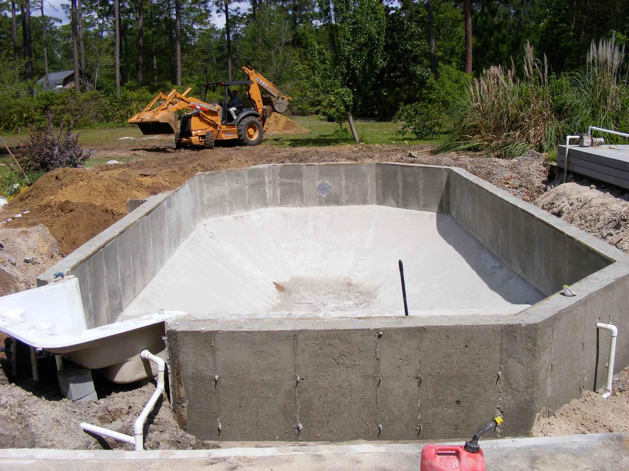 RenovationProject2-7