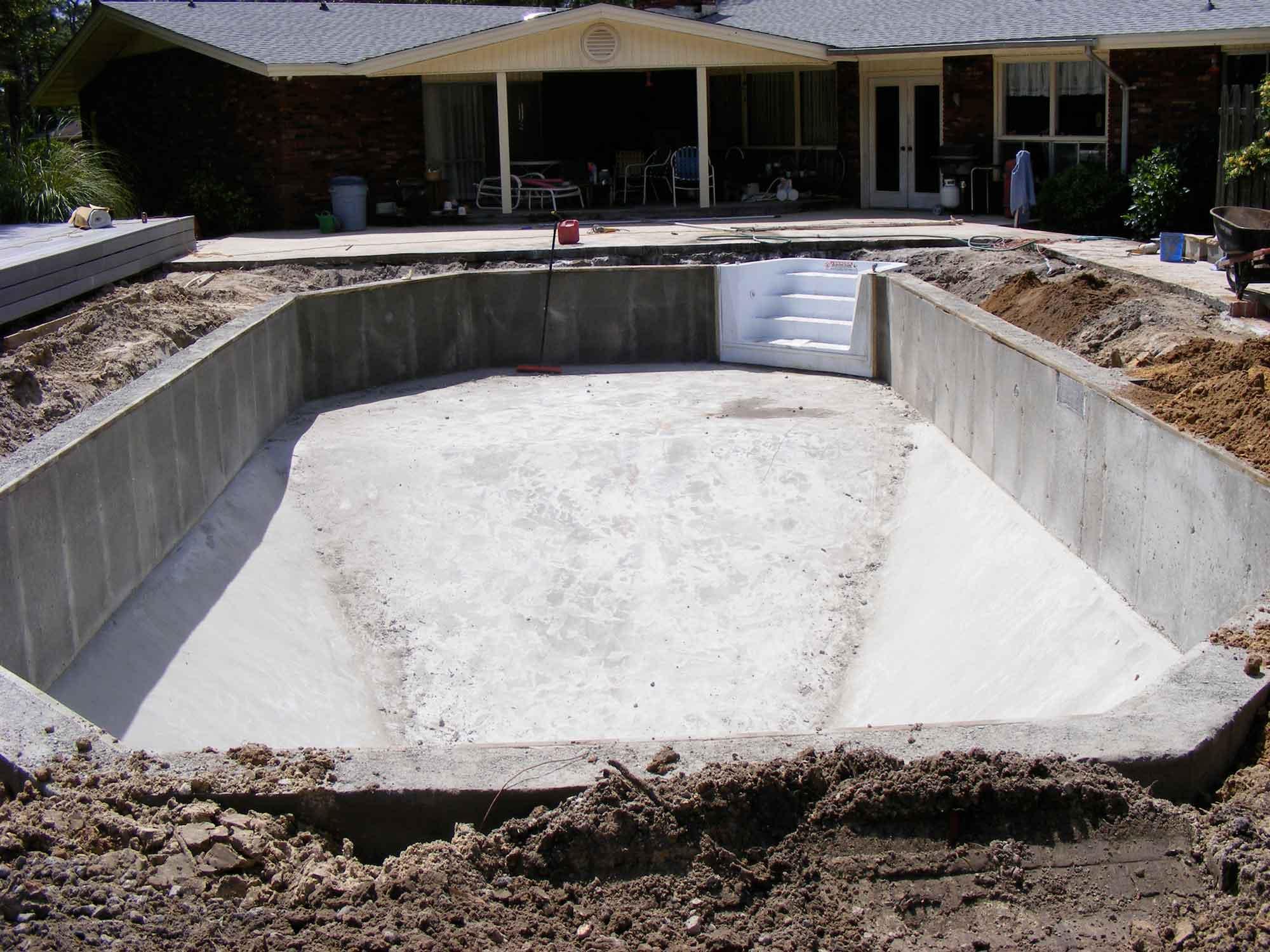 RenovationProject2-8